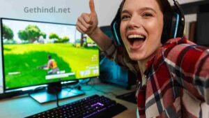 Game Live Streaming se paisa kamaye