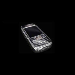 Dimond Crypto Smartphone