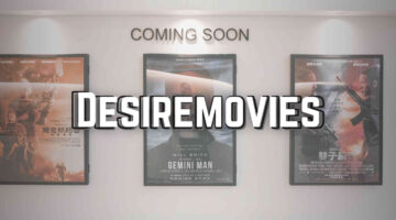 Desiremovies – Download Bollywood And Hollywood Movie