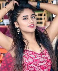 Nisha Gurgain